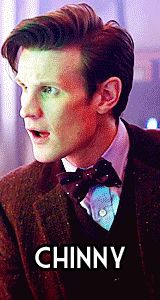 From The 14rh Doctor's memories and the Tardis' databanks