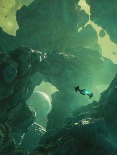 15 Best everspace images in 2019 | Warhammer terrain, 40k