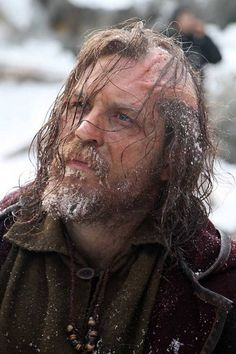 The Revenant A frontiersman on a fur trading expedition in the fights for survival after being . Leonardo DiCaprio and Grace Dove in The Revenant The Revenant Movie, Ridley Scott Movies, Dh Lawrence, Domhnall Gleeson, Hard Men, Al Capone, John Fitzgerald, Best Supporting Actor, Mel Gibson