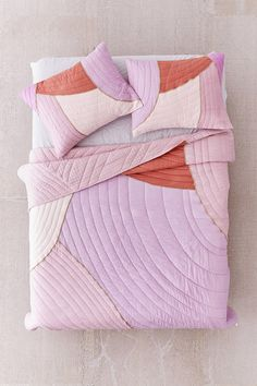 Shop Clara Quilt at Urban Outfitters today. We carry all the latest styles, colors and brands for you to choose from right here.