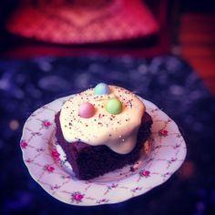 Mud Pie Chocolate! Mud Pie, Brownies, Chocolate, Cake, Sweet, Desserts, Coffee, Food, Cake Brownies