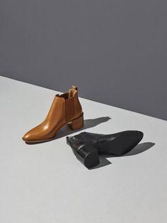 Shoes Editorial, Creative Shoes, Shoe Image, Minimalist Shoes, Shoes Photo, Sock Shoes, Shoe Collection, Types Of Shoes, Designer Shoes