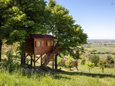 Would love this to be my home away from home someday