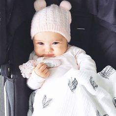 http://babies-a-plenty.tumblr.com/post/145246374628