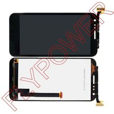63.77$  Watch here - http://ali3j8.worldwells.pw/go.php?t=1940216217 - For Asus Padfone 2 II A68 LCD Screen With Touch Screen Digitizer Assembly By Free Shipping 63.77$