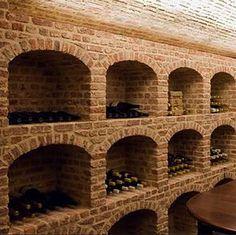 Wine Cellar Design, Wine Label Design, Caves, Root Cellar Plans, Wine Cellar Basement, Home Wine Cellars, Wine And Liquor, Wine Cabinets, Wine Storage