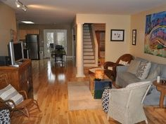 Big Condo Perfect For Large Family!Vacation Rental in Union Pier from @HomeAway! #vacation #rental #travel #homeaway