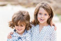 Memphis Family and Child Photographer - Caroline Wilhite Photography