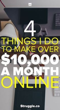 Internet Business System Today Earn Money - Anyone can make money online from home or wherever they want. Here are the 4 ways that I make money from home with my websites. Here's Your Opportunity To CLONE My Entire Proven Internet Business System Today! Ways To Earn Money, Earn Money From Home, Make Money Fast, Earn Money Online, Make Money Blogging, Money Tips, Earning Money, Online Earning, Free Money