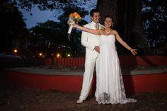Adriana + José - ArnicoEstudio.com Diseño Video Fotografía