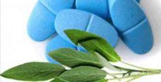Este antibiótico caseiro funciona e não tem os efeitos colaterais dos antibióticos vendidos em farmácias.