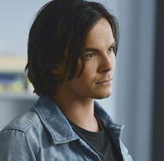 Pretty Little Liars Season 5 Spoilers: Tyler Blackburn Returns To PLL As Caleb Rivers   Gossip and Gab