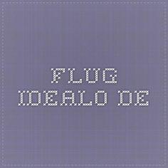 flug.idealo.de
