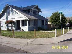 La Mesa 5 Br - 7621 Saranac Avenue, La Mesa  MLS/ID: 120017892