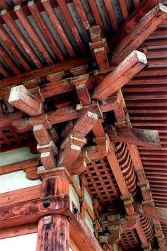 Toji Shrine - Kyoto Japan. Dates back to 796  http://en.wikipedia.org/wiki/T%C5%8D-ji
