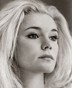 Yvette Mimieux, 1965 (by pictosh), actress Hollywood Glamour, Hollywood Stars, Classic Hollywood, Old Hollywood, Classic Beauty, Timeless Beauty, Yvette Mimieux, Sunset Boulevard, Star Wars