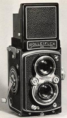 rolleiflex - Google 검색