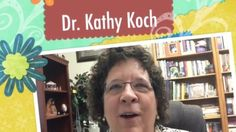 As we continue our series of videos about the 12 important genius qualities, Dr. Kathy addresses the quality of wonder. She'll share a way it's commonly shut down in our children and reasons we must keep it alive. Because it has a double purpose, as she'll explain, it's extremely important. If you want your children […]