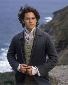 Ross Poldark of the BBC series, Poldark, which was based on the Poldark books by Winston Graham. Description from pinterest.com. I searched for this on bing.com/images