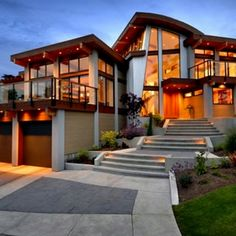 Our Dream House :)