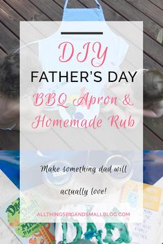 Steak For Father's Day Fathers Day Ideas For Husband, Great Father, Dad Day, Mom And Dad, Diy Father's Day Gifts, Father's Day Diy, Gifts For Dad, Fathers Day Gifts, Preschool Crafts