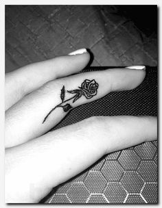 #tattooideas #tattoo native american tattoos pictures, tree tattoos on arm, lovers tattoos, passion tattoo designs, tattoos in remembrance of mom, cali girl tattoos, full body female tattoos, death remembrance tattoos, small nape of neck tattoos, most awesome tattoos for guys, moon tattoo on wrist, t shirt design tattoo, ladies inner arm tattoos, japanese death tattoo, feminine fish tattoos, tattoo number fonts designs