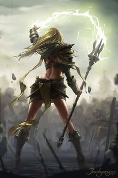 415 Best Dungeons and Dragons images in 2018 | Character