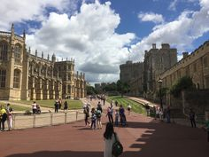 Windsor Castle (England): Top Tips Before You Go - TripAdvisor
