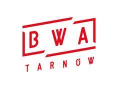 BWA Tarnów | CI
