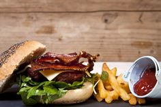instead of for lunch for for dinner for 2 or for a dinner for 2 at Sidewalk, Birmingham – save up to Burger Menu, Gourmet Burgers, Burger And Fries, Good Burger, South American Dishes, Grill Bar, Voucher, Dinner For 2, Thing 1