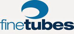 fine tubes - Google Search