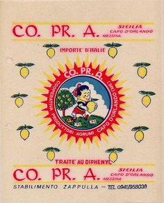Papier citron Vintage Graphic Design, Vintage Designs, Lemon Drawing, Paper Wrapping, Vintage Packaging, Candy Wrappers, Graffiti, Hawaii, Wraps
