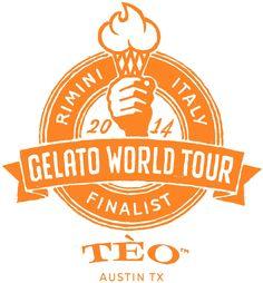 gelato world tour logo.jpg