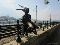 Budapest: un concentrato di emozioni #giruland #diariodiviaggio #community #raccontare #scoprire #condividere #travel #blog #food #trip #social #network #panorama #fotografia #donna #uomo #trekking #visitare #gratis #lowcoast #ungheria #budapest