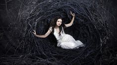 Once Upon A Time, Sundays at 8 pm pacific standard time or 7 pm central. On ABC channel or http://abc.go.com/