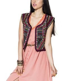 b6616e6dcd373d 17 Best Riiti Fashions - Designer Blouses images
