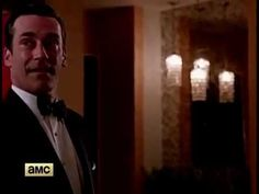 Mad Men Series Finale Commercial - Times of Your Life - 2015