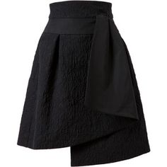jacquard skirts - Google Search