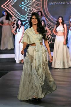 Crowning Ceremony – FBB Colours Femina Miss India South 2017