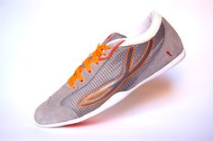 SONIC ! My Love, Sneakers, Shoes, Products, Fashion, Tennis, Moda, Slippers, Zapatos