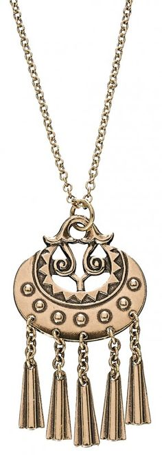 Kalevala Jewelry – The Moon Goddess designed by Germund Paaer in the is probably the most iconic among the Kalevala Jewelry Classics. Also available in silver. Anchor Chain, Bronze Pendant, Moon Goddess, Circle Of Life, Gold Necklace, Finland, Scandinavian, Medieval, Silver