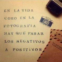 +Positivo+