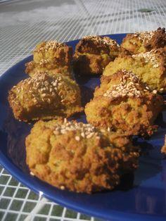 Polpettone riso & lenticchie   Vegan blog - Ricette Vegan - Vegane - Cruelty Free