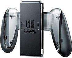 7 Best Accessoires Nintendo Switch à moins de 10 € images in