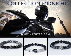 Collection Midnïght