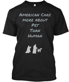 American Care