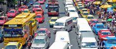 Tipps zum Taxi fahren in Bangkok. Die erste Taxifahrt vom Flughafen Bangkok ins Hotel und gleich Probleme mit dem Bangkok Taxi. Nicht auf billige Taxitouren Bangkok, Tricks, Thailand, Vehicles, Taxi Driver, Vehicle, Tools