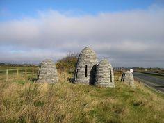 Fingal Meath (1) by MartyMojito, via Flickr