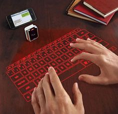 Top 10 Latest Gadgets of 2014 You Would Love To Buy