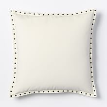 Pillows, Bed Throws & Decorative Pillows For Bed | West Elm